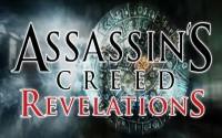 Cтрим по Assassin's Creed: Revelations в 20:00 (25.11.13) [Закончили] Продолжение следует