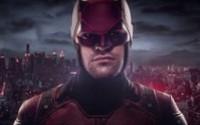 Сорвиголова [Daredevil] 2015. Мнение о сериале.