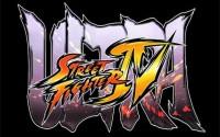 Порт Ultra Street Fighter IV на PS4 имеет множество проблем