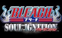 Стрим по Bleach: Soul Ignition Сегодня в 21:00 [Закончили]