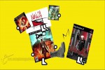 Zero Punctuation — DMC: Devil May Cry на русском