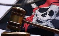 Разработчики Vs. Пиратов: Маразм крепчал или самые необычные, жесткие и смешные способы защиты от пиратства