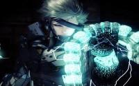 Cтрим по Metal Gear Rising: Revengeance Часть 3 21:00 (16.03.13)[Закончили]