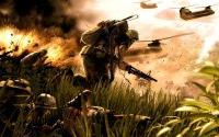 РЕТРОСПЕКТИВА: Battlefield (2002-2013)