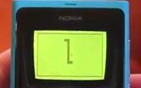 История игр от Nokia + приветствие. [oldMobileBlog]