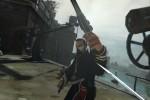 Dishonored — игра года? Вы, должно быть, издеваетесь.
