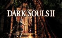 Dark Souls 2 Lore/Лор — Все, что пока что известно