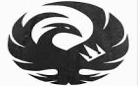 ARK: Survival Evolved [Online]