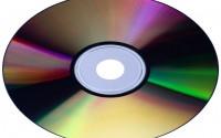 Памяти CD «Он крутился для нас»