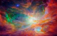 В космос через телескоп