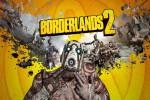 [Обзор]«Borderlands 2»: Когда наконец-то выделили бюджет
