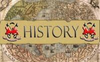История «фэнтези» в литературе