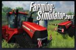Поиск напарника Farming Simulator 2013, это не шутка! Почему никто не хочет играть в ферму?