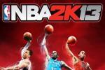 Видео-обзор NBA 2K13