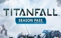 Экономим на преобретении Season Pass для Titanfall