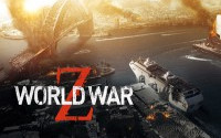 [Обзор] World War Z (iOS)