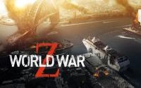 [Обзор] World War Z (iOS)