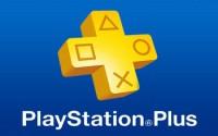 [НовыйДайджест] Обзор линейки игр PS Plus. Февраль 2015.