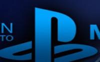 Cтрим по PlayStation Meeting 2013 Live в 03:00 (21.02.13)[Закончили]