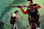Видеорецензия игры Max Payne 3. Оцените. [Да-да, мы знаем что мы слоупки]
