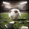 Расставим все точки над i или категорически трезвое и неподкупное сравнение  FIFA  и PES