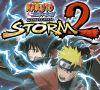 Cтрим по Naruto Shippuden: Ultimate Ninja Storm 2 от AGS-Team Закончен