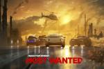 Most Wanted 2012 — Удалось ли?