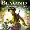 «ТББ» представляет… «Beyond Good & Evil» Шедевральное приключение в 17:30 Закончили.