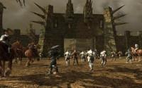 Мировая война в Darkfall Online [Этот безумный, безумный, безумный, безумный мир MMO]