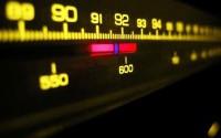 Я и Бал FM: Radioteam снова в строю! (Scitels, Valmart и ЖЫН ВЕЛИКИЙ) — Кончено.