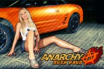 Вредные Игры — Anarchy: Rush Hour (Адреналин 2: Час пик)