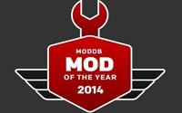 [Перевод] Лучшие моды 2014 года по версии редакции сайта ModDB