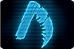 4 солдата против пришельцев — Стрим по Alien Swarm в 23:30 по МСК. ***OFF AIR***