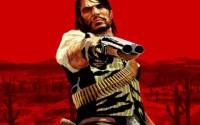Red Dead Redemption засветилась на сайте совместимости Windows