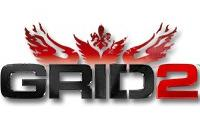 OnePointReviews: Grid 2 — Видео обзор (Синглплеер)