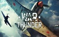 War Thunder [Получи до 10000р]