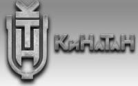 [BEST MOMENTS] Стрим №1 по System Shock 2 от КиНаТаН