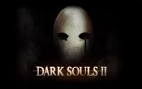 [Запись] Стрим прохождение Dark Souls 2