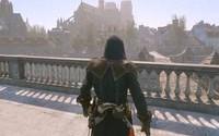 Assassin's Creed: Юниконкурс! [ЗАВЕРШЕН]