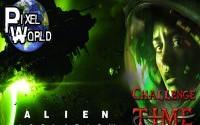 Не особо авторитетное мнение о «Alien: Isolation»