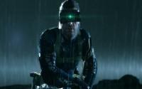 Разбор фактов и превью по Metal Gear Solid V — The Phantom Pain.