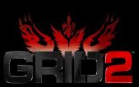 [Запись!] GRID 2: стрим-турнир