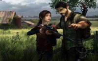 [Rec][1.30|08.06] The Last of Us