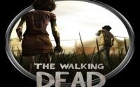 (OFFLINE) The Walking Dead в 23:00 по Киеву (00:00 по МСК)