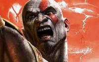 Cтрим по God of War: Ascension в 21:00 (13.03.13)[Закончили]