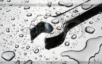 [Оффлайн] Перенесенный тестовый стрим по HEAVY RAIN в 20:00 [07.11.13]