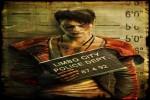 DmC: Devil may Cry — плакать по английски