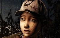 The Walking Dead: Season Two. После прохождения.