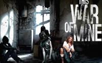 5 копеек: «This war of mine» от ASH2
