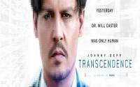 Рецензия на фильм «Превосходство»/«Transcendence».